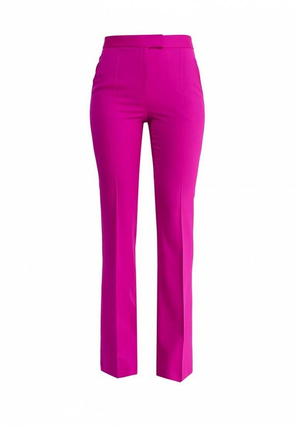 Женские широкие и расклешенные брюки Boutique Moschino A03151121: изображение 1