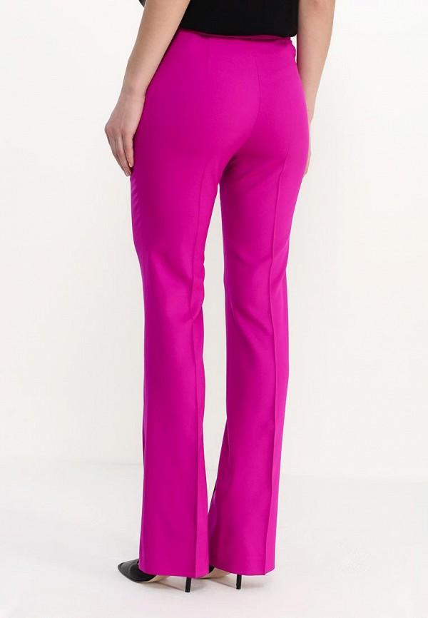 Женские широкие и расклешенные брюки Boutique Moschino A03151121: изображение 4