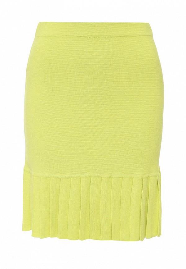 Мини-юбка Boutique Moschino A01801101: изображение 2