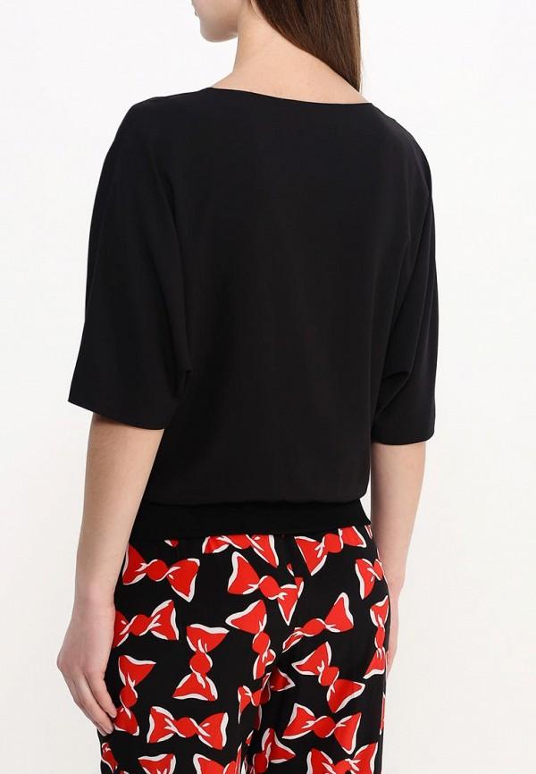Блуза Boutique Moschino J02021134: изображение 5