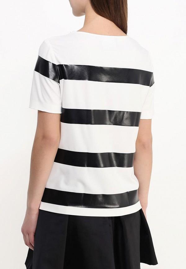Блуза Boutique Moschino A02041134: изображение 4
