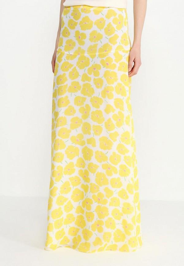 Макси-юбка Boutique Moschino A0118852: изображение 4