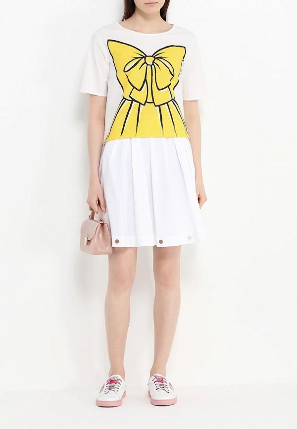 Блуза Boutique Moschino A0205849: изображение 3