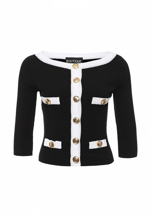 Кардиган Boutique Moschino A0901800