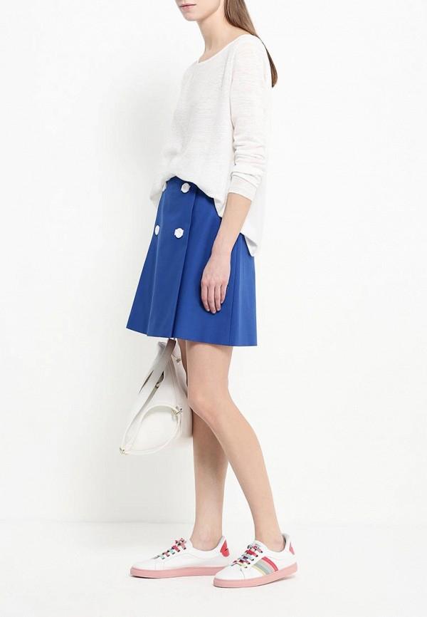 Мини-юбка Boutique Moschino A0113823: изображение 3