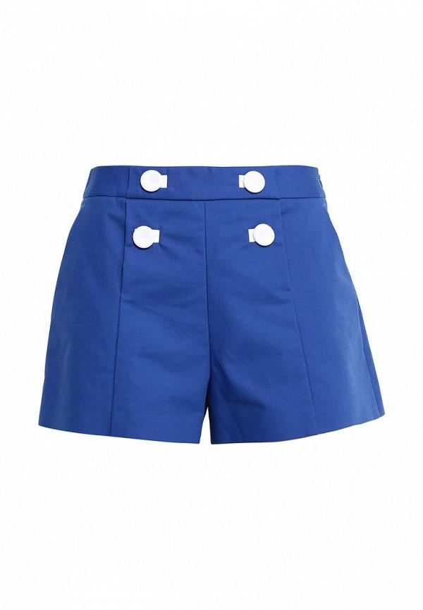 Женские повседневные шорты Boutique Moschino A0305823: изображение 1