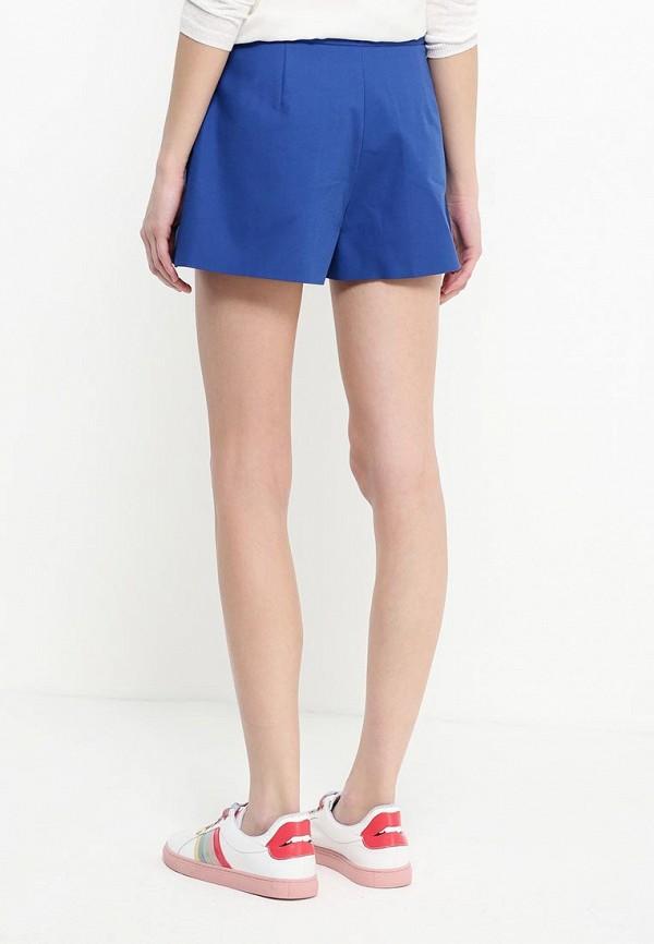 Женские повседневные шорты Boutique Moschino A0305823: изображение 4