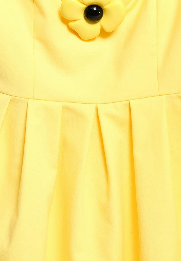 Платье-миди Boutique Moschino A0444823: изображение 8