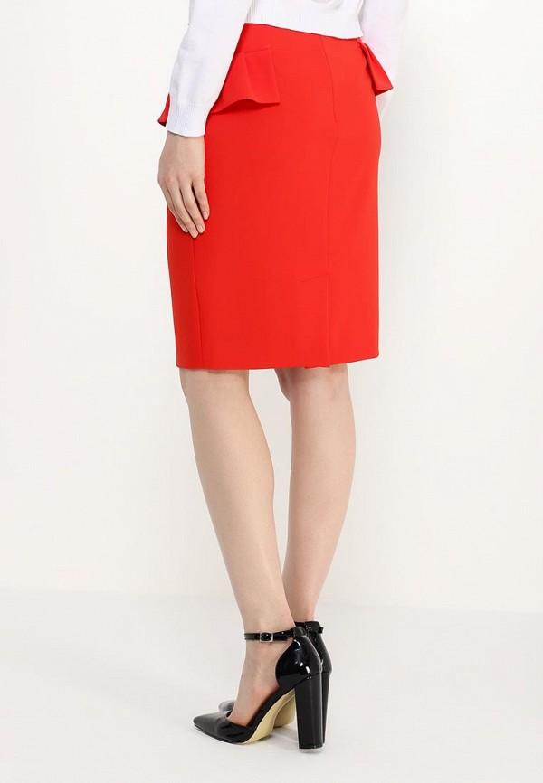 Миди-юбка Boutique Moschino A0114824: изображение 4