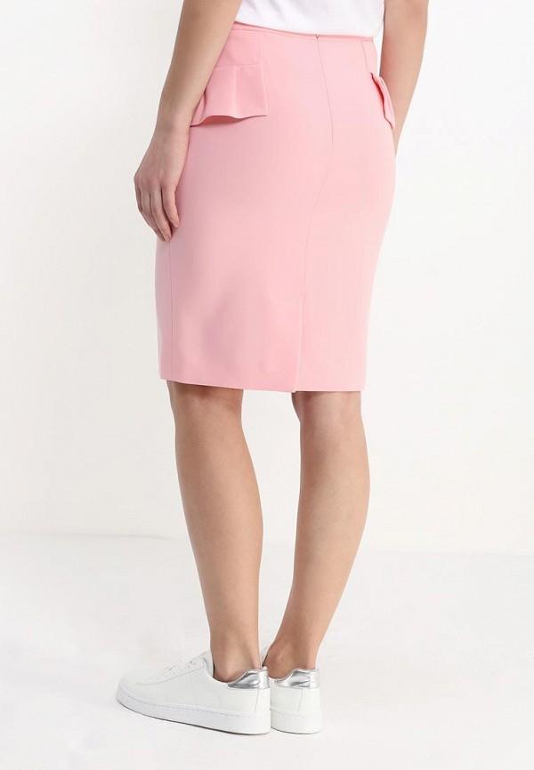 Широкая юбка Boutique Moschino A0114824: изображение 4