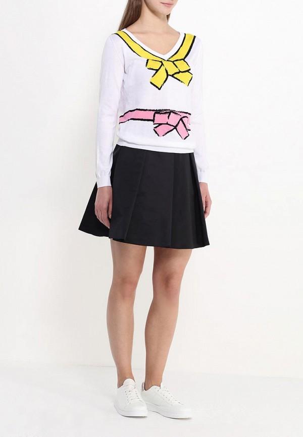 Пуловер Boutique Moschino A0909801: изображение 2