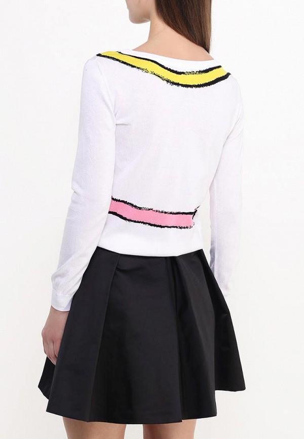 Пуловер Boutique Moschino A0909801: изображение 4