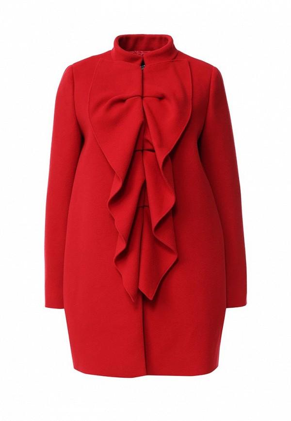 Женские пальто Boutique Moschino A0617: изображение 1
