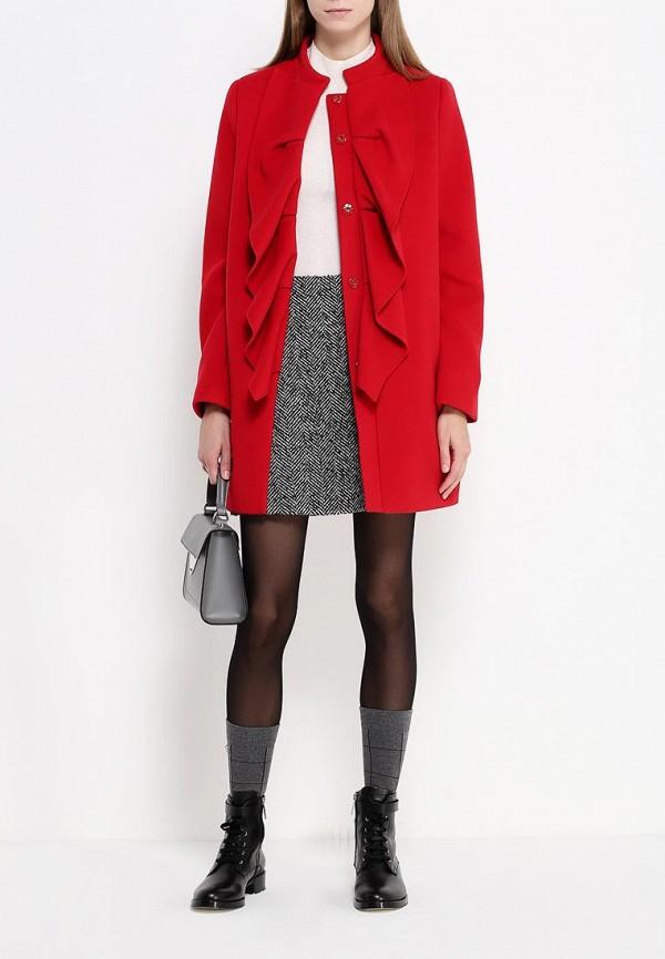 Женские пальто Boutique Moschino A0617: изображение 2