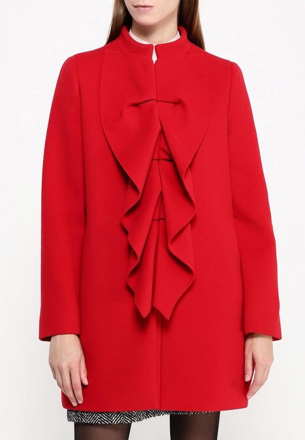 Женские пальто Boutique Moschino A0617: изображение 3