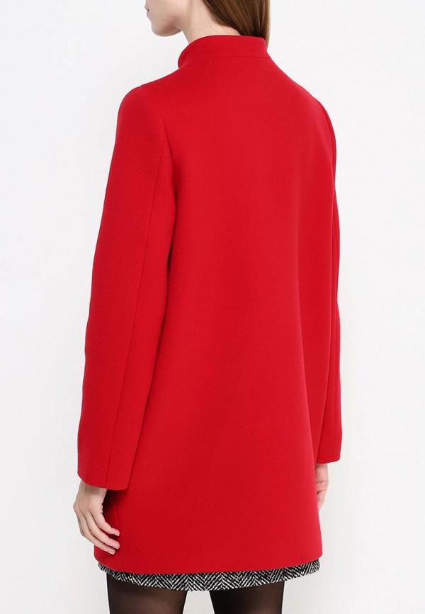 Женские пальто Boutique Moschino A0617: изображение 4