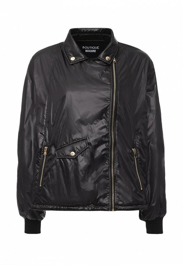 Куртка Boutique Moschino Boutique Moschino BO036EWJKV66 boutique s300
