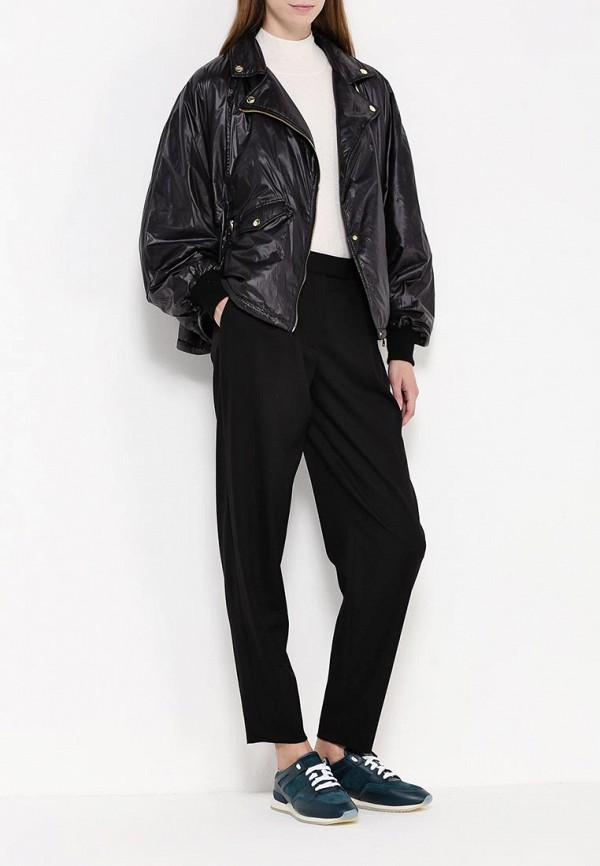 Куртка Boutique Moschino A0607: изображение 2