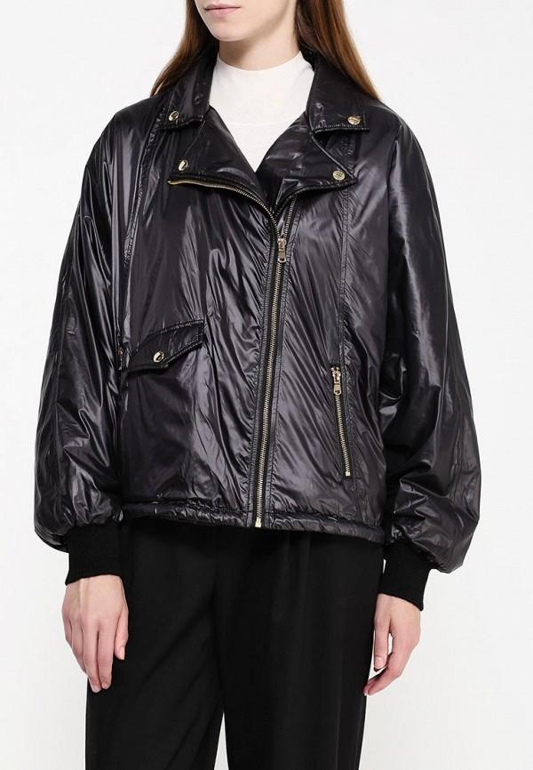 Куртка Boutique Moschino A0607: изображение 3