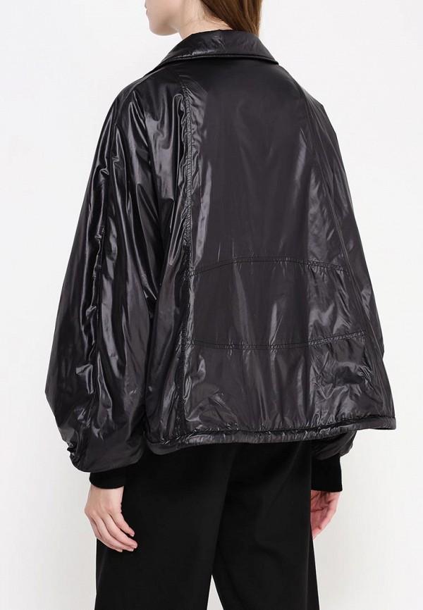 Куртка Boutique Moschino A0607: изображение 4