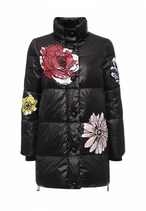 Куртка Boutique Moschino A0606: изображение 1
