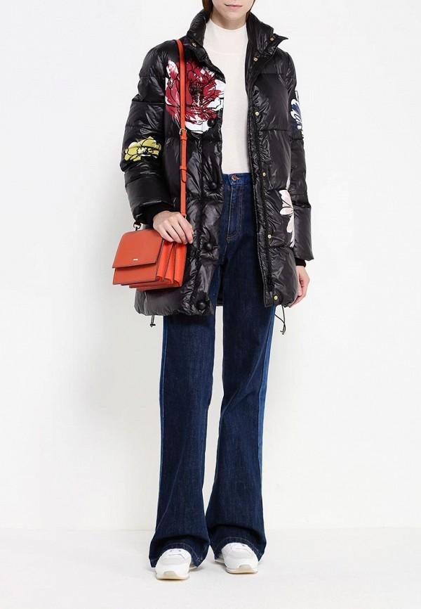 Куртка Boutique Moschino A0606: изображение 2