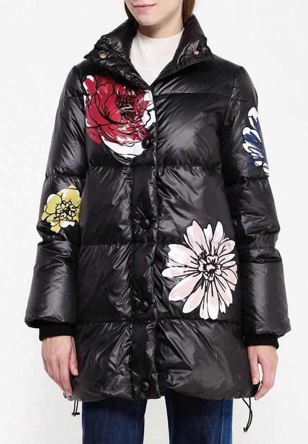 Куртка Boutique Moschino A0606: изображение 3