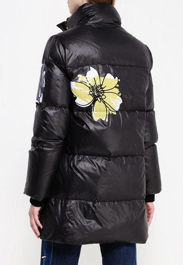 Куртка Boutique Moschino A0606: изображение 4