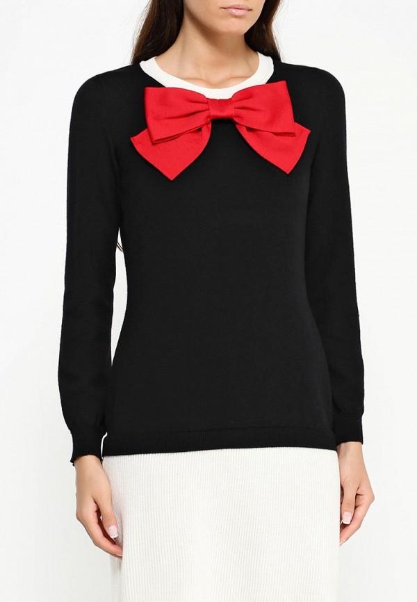 Платье-миди Boutique Moschino j0483: изображение 3