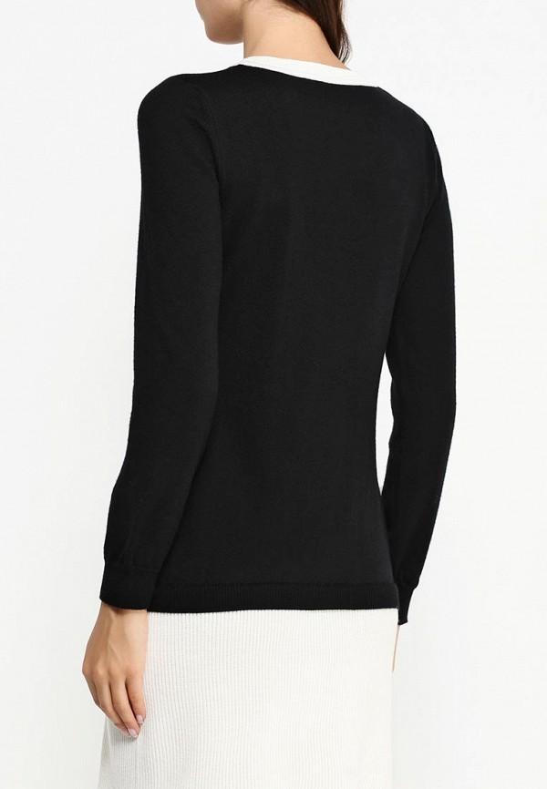 Вязаное платье Boutique Moschino j0483: изображение 4