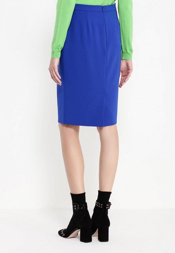 Миди-юбка Boutique Moschino j0123: изображение 4