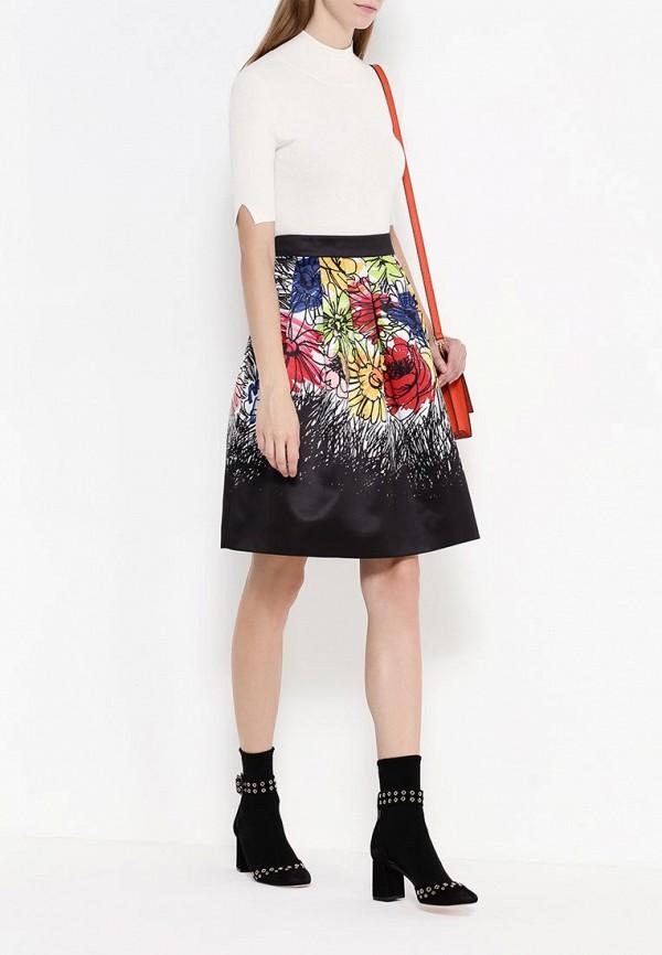 Миди-юбка Boutique Moschino j0117: изображение 2