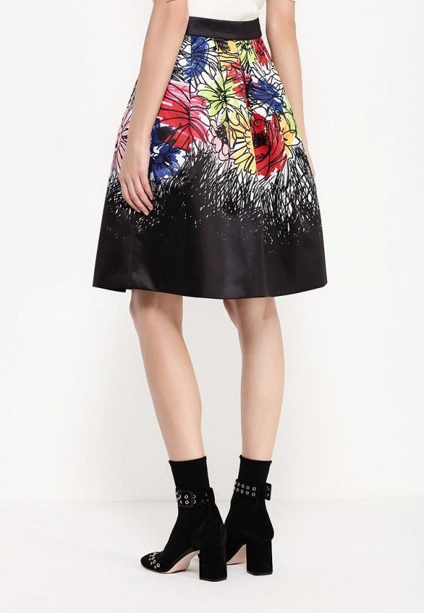 Миди-юбка Boutique Moschino j0117: изображение 4