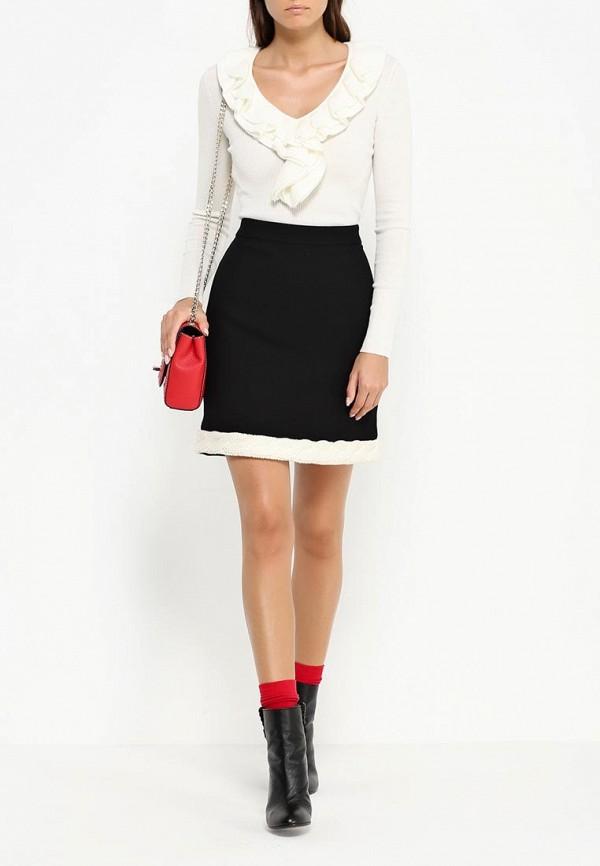 Пуловер Boutique Moschino A0902: изображение 2