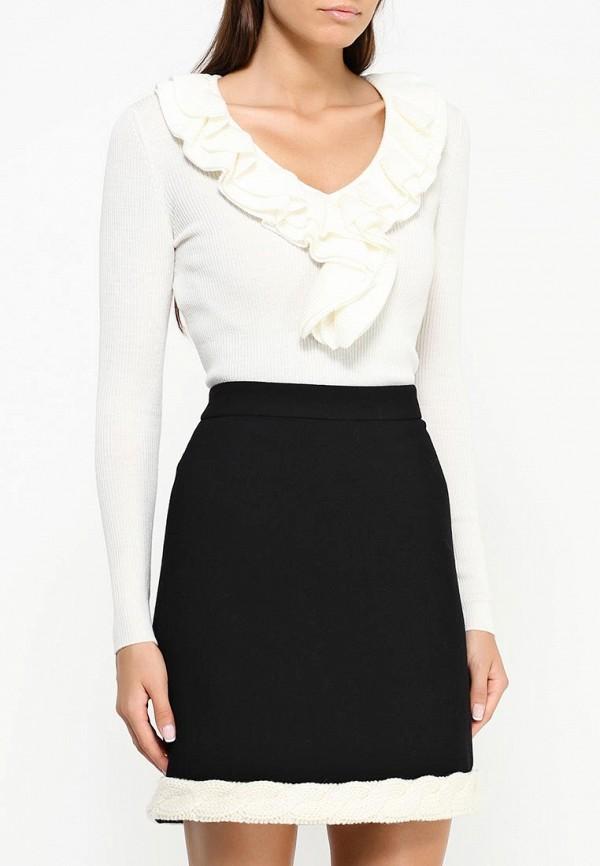 Пуловер Boutique Moschino A0902: изображение 3