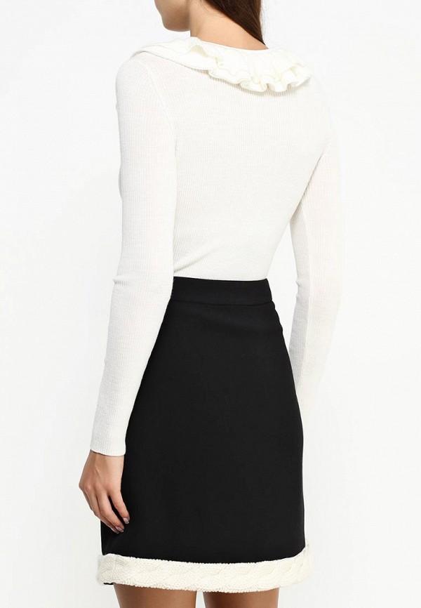Пуловер Boutique Moschino A0902: изображение 4