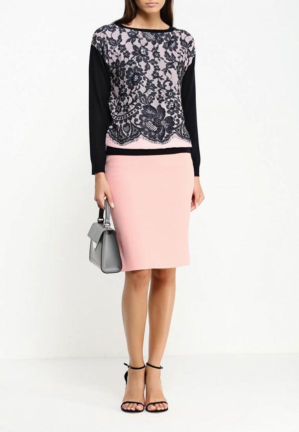 Пуловер Boutique Moschino A0938: изображение 2