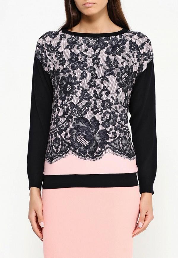 Пуловер Boutique Moschino A0938: изображение 3