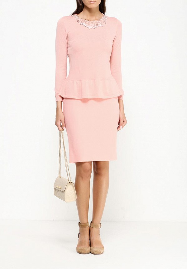 Пуловер Boutique Moschino A0911: изображение 2