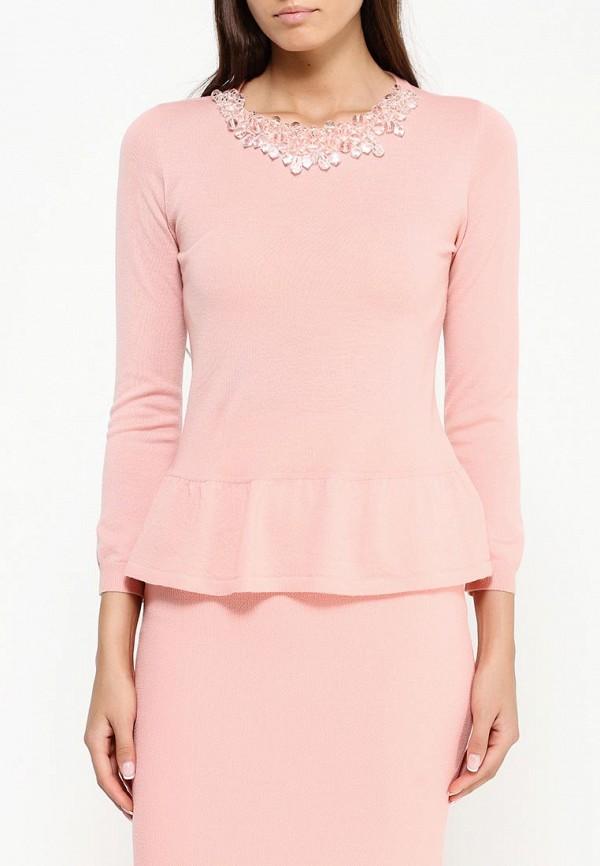 Пуловер Boutique Moschino A0911: изображение 3