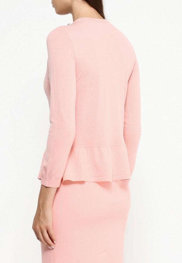 Пуловер Boutique Moschino A0911: изображение 4