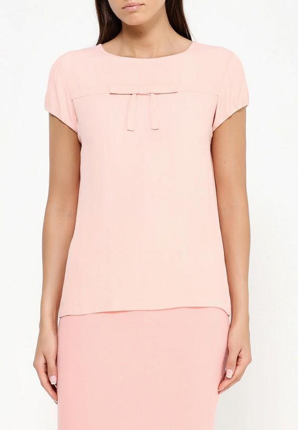 Блуза Boutique Moschino A0209: изображение 3