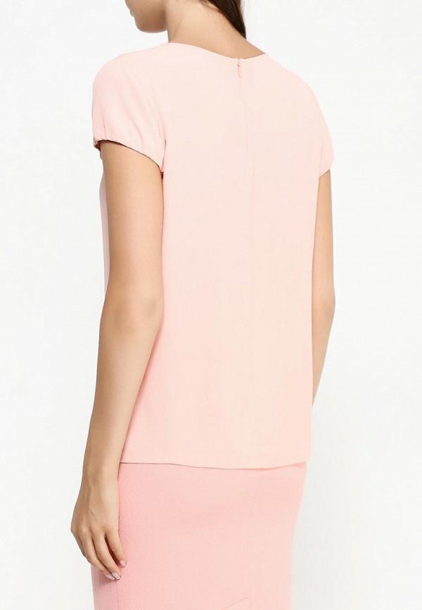 Блуза Boutique Moschino A0209: изображение 4
