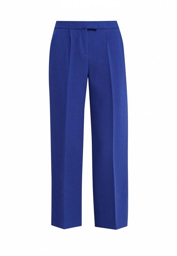 Женские широкие и расклешенные брюки Boutique Moschino A0306: изображение 1