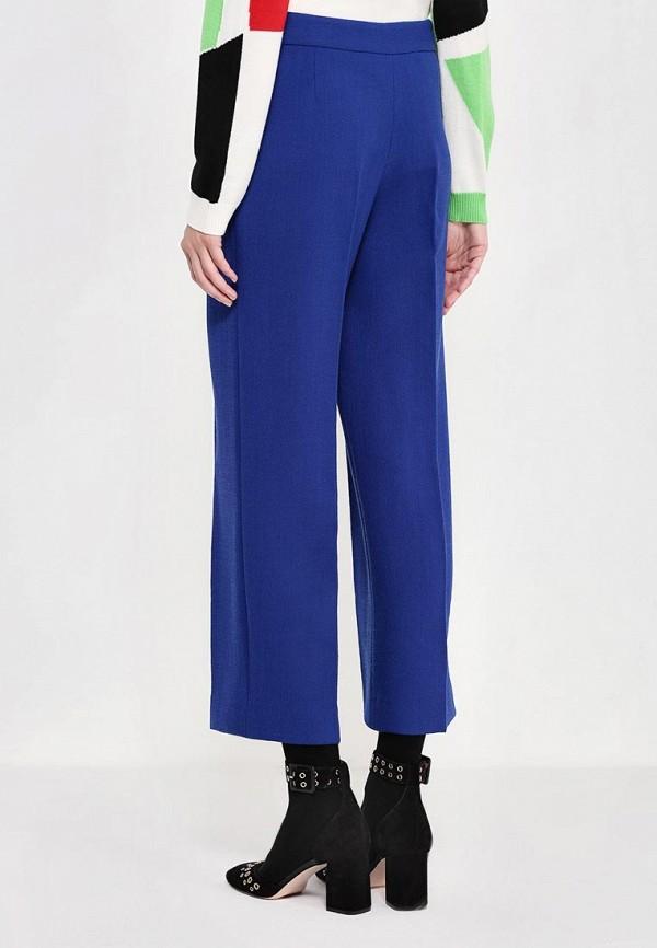 Женские широкие и расклешенные брюки Boutique Moschino A0306: изображение 4