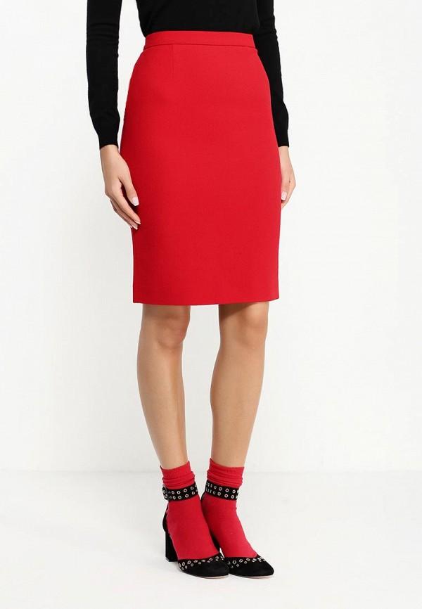 Миди-юбка Boutique Moschino A0108: изображение 3