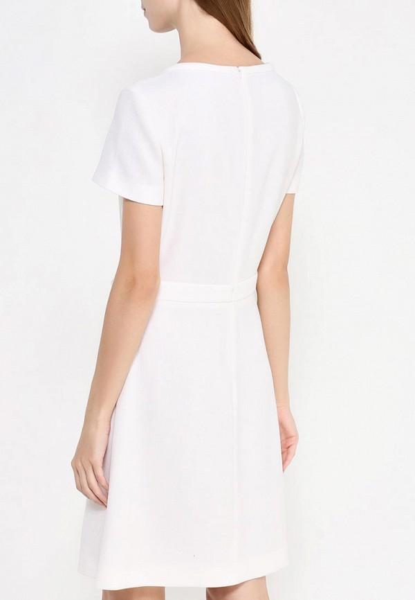 Платье-миди Boutique Moschino A0464: изображение 4