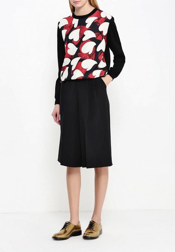 Блуза Boutique Moschino A0924: изображение 2
