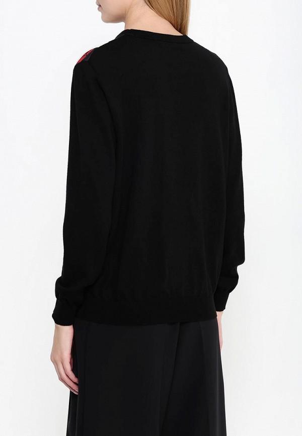 Блуза Boutique Moschino A0924: изображение 4