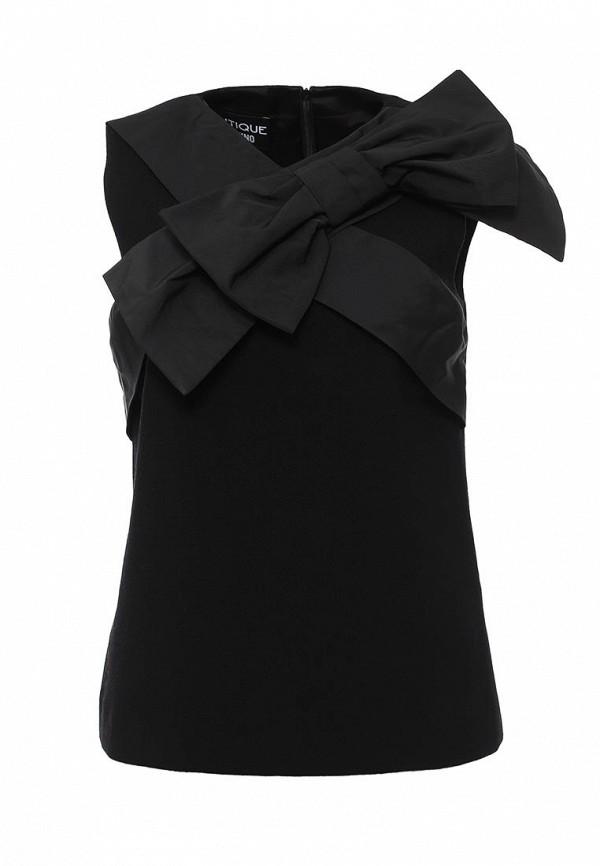 Рубашка Boutique Moschino a0226: изображение 1